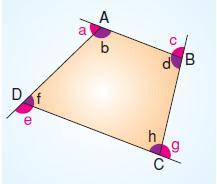 7.sinif-oran-oranti-64