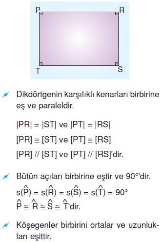 7.sinif-oran-oranti-79