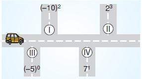 7.sinif-oruntuler-ve-iliskiler-27