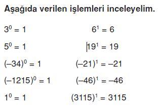 7.sinif-oruntuler-ve-iliskiler-9