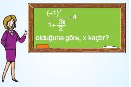 8.sinif-denklemler-1