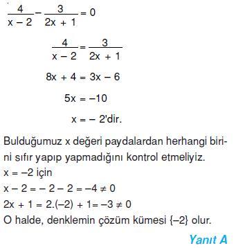 8.sinif-denklemler-11