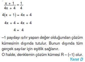 8.sinif-denklemler-15