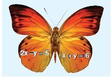 8.sinif-denklemler-17