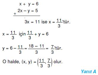 8.sinif-denklemler-19
