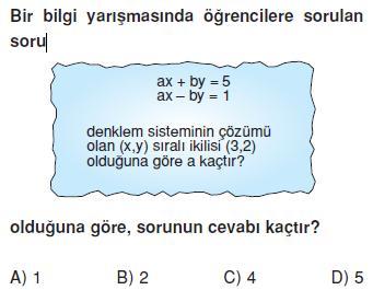 8.sinif-denklemler-20
