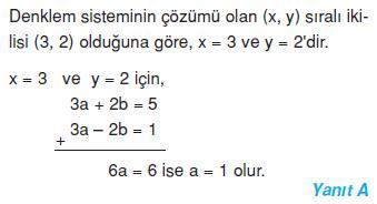 8.sinif-denklemler-21