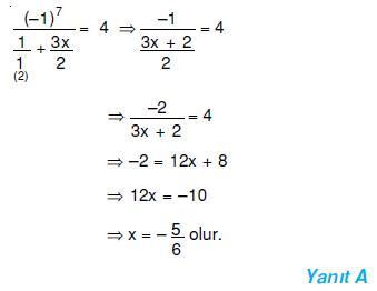 8.sinif-denklemler-3