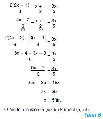 8.sinif-denklemler-8