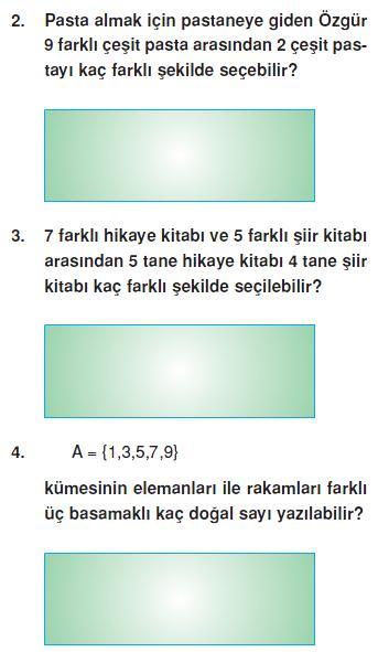 8.sinif-olasi-durumlari-belirleme-40