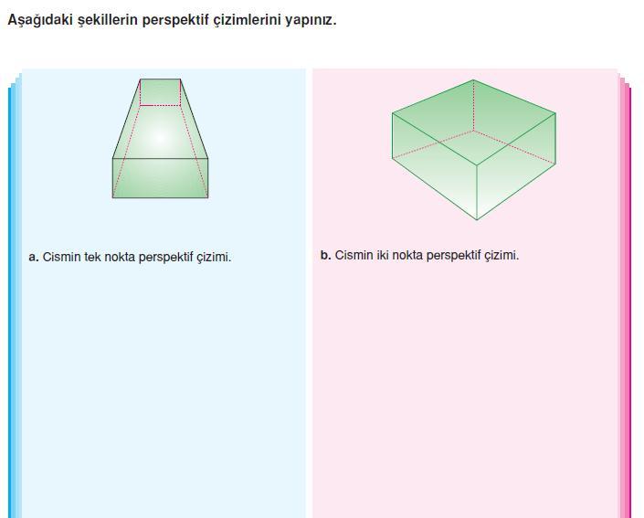 8.sinif-perspektif-konu-anlatimi-16