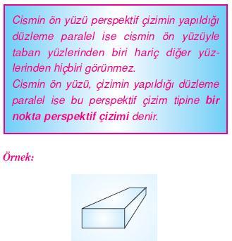 8.sinif-perspektif-konu-anlatimi-6