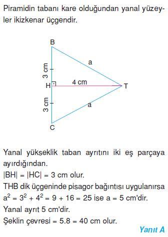 8.sinif-piramit-koni-kure-10