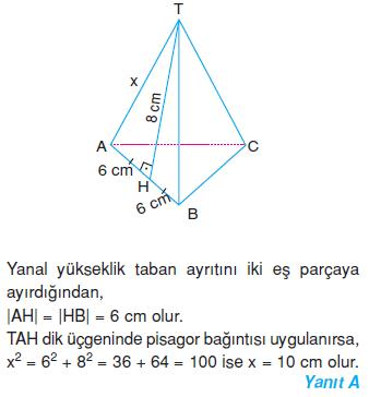 8.sinif-piramit-koni-kure-13