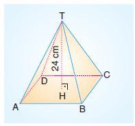 8.sinif-piramit-koni-kure-14