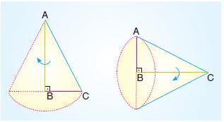 8.sinif-piramit-koni-kure-18
