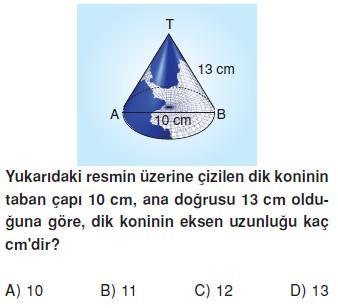 8.sinif-piramit-koni-kure-22