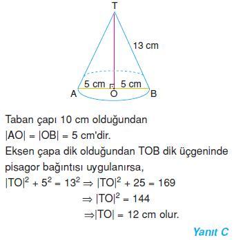 8.sinif-piramit-koni-kure-23