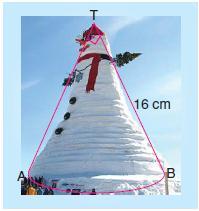 8.sinif-piramit-koni-kure-24