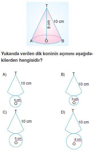 8.sinif-piramit-koni-kure-26