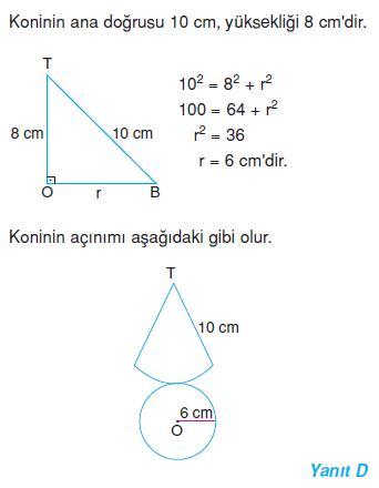 8.sinif-piramit-koni-kure-27