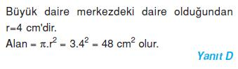 8.sinif-piramit-koni-kure-32