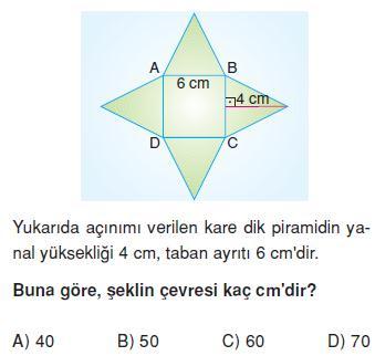 8.sinif-piramit-koni-kure-9