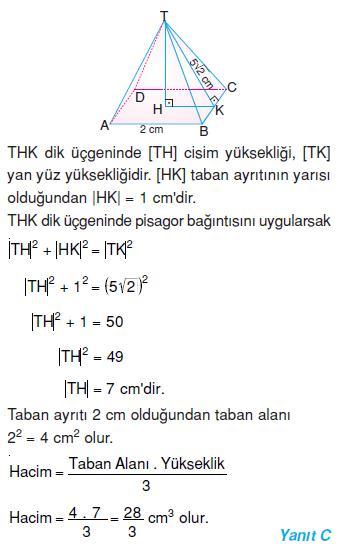 8.sinif-piramit-koni-ve-kurenin-hacmi-11
