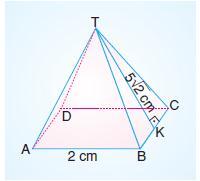 8.sinif-piramit-koni-ve-kurenin-hacmi-12