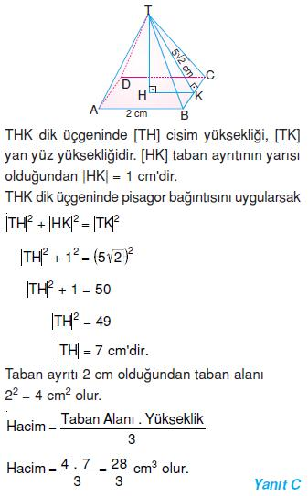 8.sinif-piramit-koni-ve-kurenin-hacmi-14