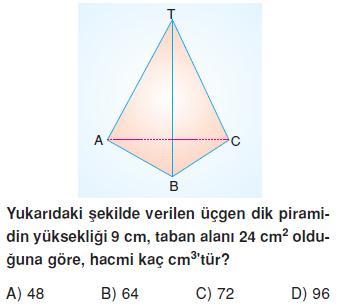 8.sinif-piramit-koni-ve-kurenin-hacmi-15