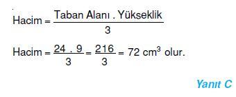 8.sinif-piramit-koni-ve-kurenin-hacmi-16