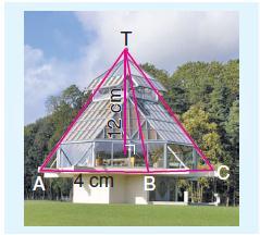 8.sinif-piramit-koni-ve-kurenin-hacmi-17