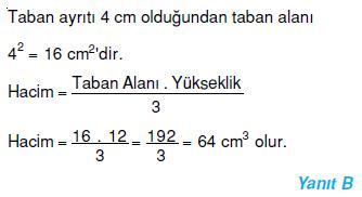 8.sinif-piramit-koni-ve-kurenin-hacmi-19