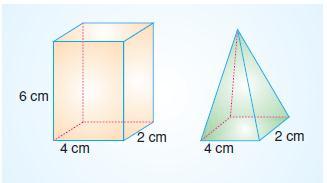 8.sinif-piramit-koni-ve-kurenin-hacmi-2