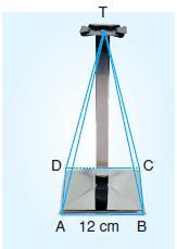 8.sinif-piramit-koni-ve-kurenin-hacmi-20