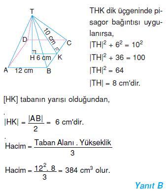 8.sinif-piramit-koni-ve-kurenin-hacmi-22