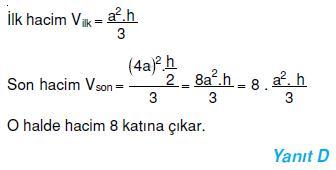 8.sinif-piramit-koni-ve-kurenin-hacmi-26
