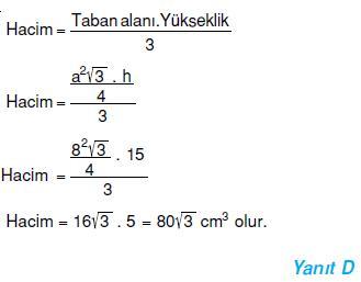 8.sinif-piramit-koni-ve-kurenin-hacmi-28
