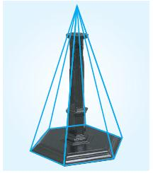 8.sinif-piramit-koni-ve-kurenin-hacmi-29