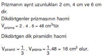 8.sinif-piramit-koni-ve-kurenin-hacmi-3