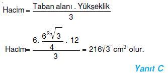 8.sinif-piramit-koni-ve-kurenin-hacmi-31