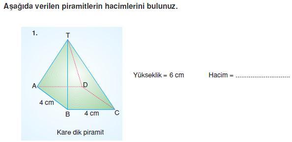 8.sinif-piramit-koni-ve-kurenin-hacmi-35