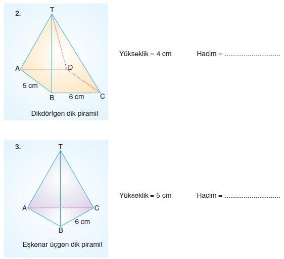 8.sinif-piramit-koni-ve-kurenin-hacmi-36