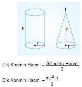 8.sinif-piramit-koni-ve-kurenin-hacmi-37