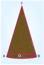 8.sinif-piramit-koni-ve-kurenin-hacmi-38