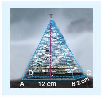 8.sinif-piramit-koni-ve-kurenin-hacmi-4