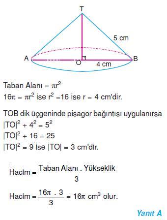 8.sinif-piramit-koni-ve-kurenin-hacmi-40
