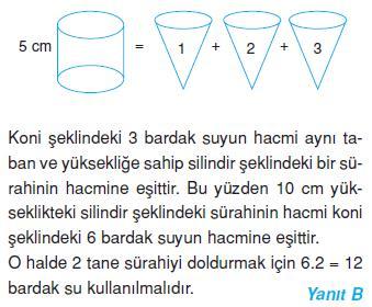 8.sinif-piramit-koni-ve-kurenin-hacmi-42