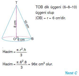 8.sinif-piramit-koni-ve-kurenin-hacmi-44